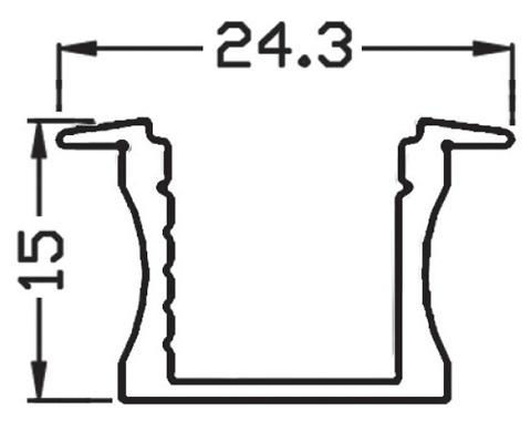 led light gl tv led wiring diagram