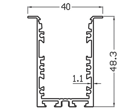 multiple fluorescent light wiring diagram with Led Bulbs For Recessed Lighting on Fluorescent Wiring Diagram Pdf together with Clearance Light Wiring Diagram likewise Wiring A Led Light Ballast Diagram as well Led For Recessed Lights Wiring Diagram further Wiring Diagram Whirlpool Refrigerator.