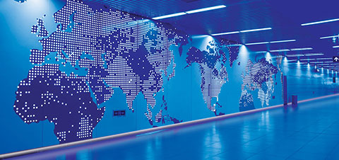 ‎‎‎‎‎LED lighting for public spaces‎‎‎‎‎‎‎‎‎‎‎‎‎‎‎‎‎‎‎‎‎‎‎‎