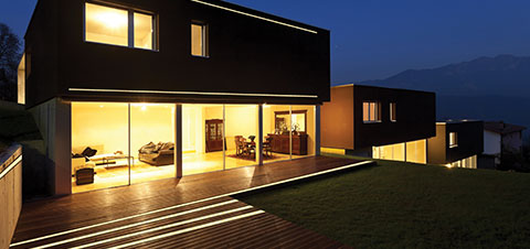 ‎‎‎‎‎‎Outdoor LED lighting‎‎‎‎‎‎‎‎‎‎‎‎‎‎‎‎‎‎‎‎‎‎‎‎‎‎‎‎‎‎‎‎‎‎‎‎‎‎‎‎‎‎‎‎‎‎‎‎‎‎‎‎‎‎‎‎‎‎‎‎‎‎‎‎‎‎‎‎‎‎‎‎‎‎‎‎‎‎‎‎‎‎‎‎‎
