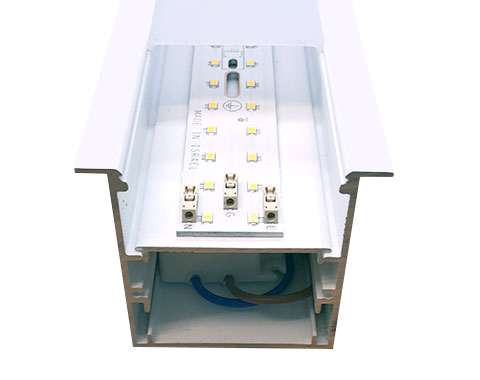 Bellco Orban 60 Inlaid with a built-in tray 200738068